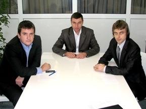 Керівники Української Прем єр-ліги розповіли uaSport.net про футбол і кризу