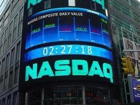 Бывший глава биржи Nasdaq арестован по подозрению в мошенничестве на 50 млрд долл.