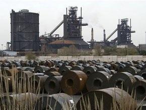 Один из крупнейших украинских ГОКов возобновил производство