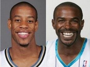 Клубы NBA провернули громкий обмен