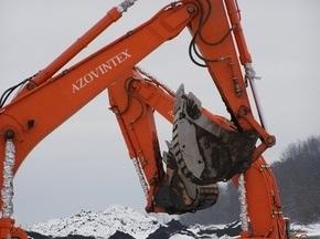 Будівництву стадіону у Львові заважали 50 снарядів