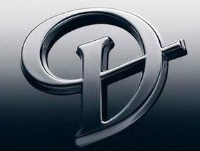 СМИ: Tata намерена сотрудничать с Daimler
