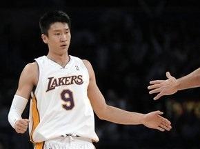 NBA: Синхронизация фаворитов