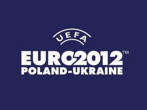 В Киеве состоится заседание по вопросам подготовки к Евро-2012