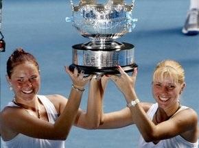 Фінансова криза збільшить призові Australian Open