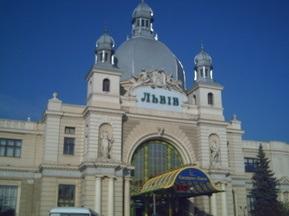 Львів: На будівництво готелів до Євро-2012 даватимуть вільні кредити