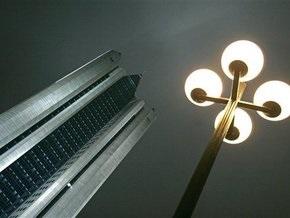 Газпром прогнозирует снижение добычи и цен на газ