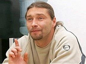 Овчинников рад назначению тренером Кубани