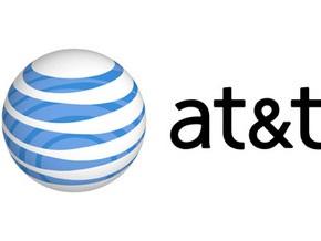Один из крупнейших телекоммуникационных холдингов мира уволит 12 тысяч человек