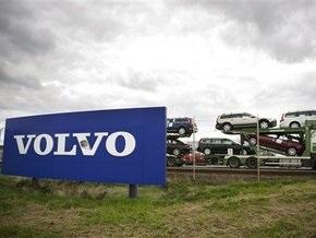 Шведы готовы поддержать Volvo и Saab, но не будут их покупать