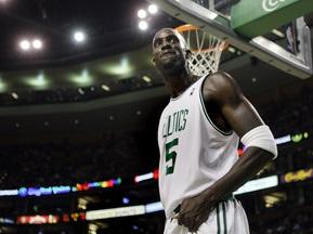 Фотогалерея: День з життя NBA. 4 грудня