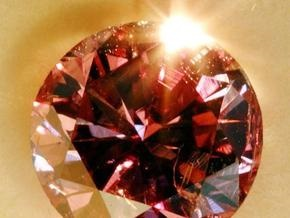 Rapaport Group создаст алмазную биржу