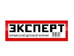 Российский инвестор покидает украинский медиахолдинг