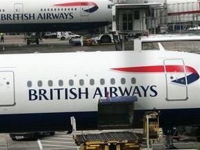 British Airways ведет переговоры о слиянии с Qantas