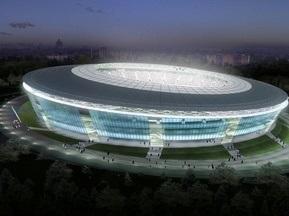 УЕФА: Евро-2012 побьет все рекорды