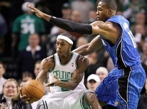 Фотогалерея: День из жизни NBA. 2 декабря