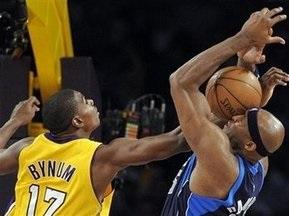 NBA: 43 очки Вейда приносять перемогу Маямі
