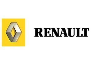 Renault остановит производство в России