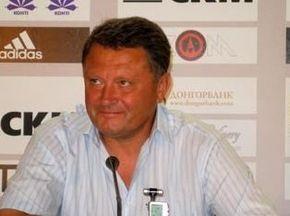 Маркевич закликає не розслаблятися після перемоги над Галатасараєм