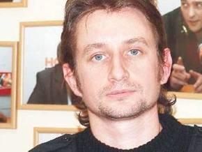 Сьогодні в 11:30 на Корреспондент.net відбудеться чат з Сергієм Жаданом