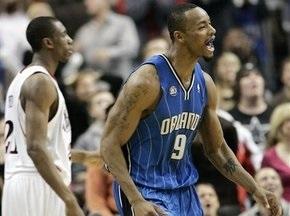 NBA: Чертова дюжина