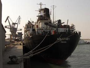 Новинский вложит 1,5 миллиарда евро в украинский порт