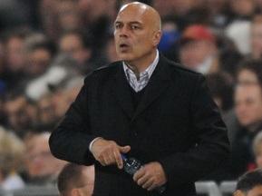 Тренер Базеля: Уделим внимание атаке