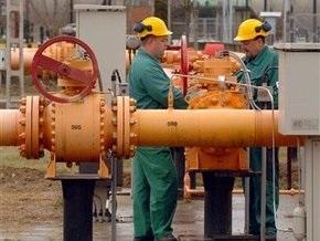 Нафтогаз перекладывает штрафы на RosUkrEnergo