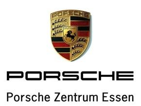Porsche отказался от планов приобретения контрольного пакета Volkswagen