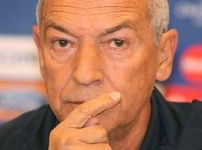 Тренер Порту: Второе место в группе ничего не гарантирует