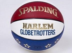 NBA заключила контракт с баскетбольным цирком