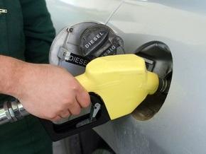 Газпром нефть и ТНК-BP оштрафованы за злоупотребление монопольным положением