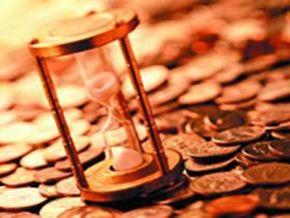 Банк Таврика оголосив результати діяльності за 10 місяців 2008 року