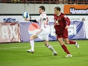 Локомотив і Спартак залишилися за бортом єврокубків