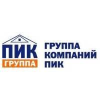 ПИК-Украина закрыла деятельность в Украине