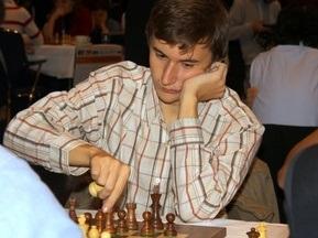 Всемирная шахматная олимпиада: украинские сборные играют уверенно