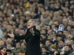 Ювентус лишился опорного полузащитника перед игрой с Интером
