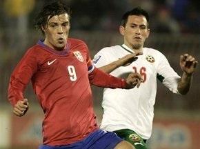 Дебютная победа Марадоны, Франция не смогла обыграть Уругвай, Греция не дала выиграть Италии