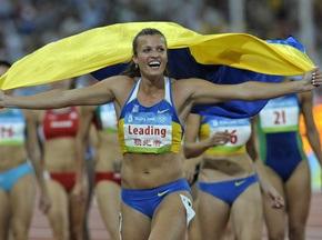 Українські олімпіоніки отримають квартири в Києві