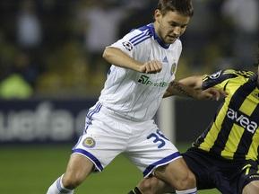 Нінкович повернеться у січні