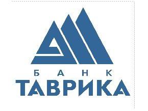 Банк Таврика збільшив СФ на 20 млн. гривень до 140 млн.