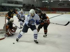 Хоккейное дежа вю: Сокол добывает вторую победу на выезде