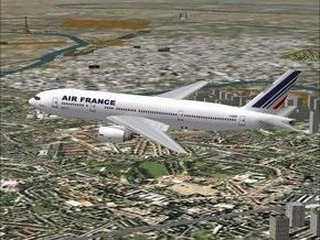 Забастовка пилотов Air France: Миллионные убытки и хаос в аэропортах