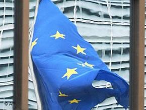 В  черном списке  ЕС остались две украинские авиакомпании