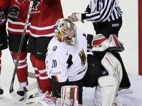 Смертельно хворий хокеїст знову вийде на лід
