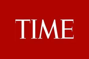 Time нашел способ минимизации расходов на штатных сотрудников