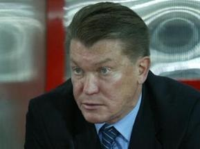 Блохин и Газзаев заплатят штраф