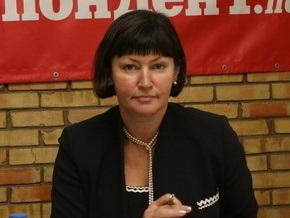 Міністр економіки тіньового уряду: Ера стабільного курсу закінчилася