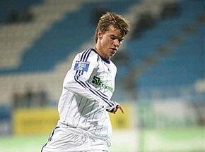 Динамо без проблем виходить до півфіналу Кубка України