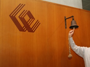 Варшавская биржа планирует ІРО и расширение в 2009
